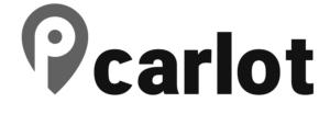 carlot.eu