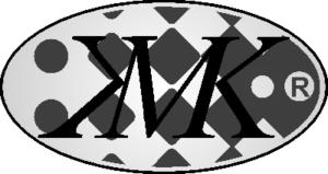 Poligrafia KMK